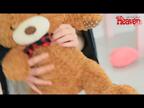 「スズちゃんエロカワ女子♪」10/28(土) 22:39 | スズ マジ可愛い19歳の写メ・風俗動画