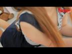 「アリス!スーパー美BOOYッッ!!」10/28(土) 22:42 | アリス 可愛すぎる19歳の写メ・風俗動画