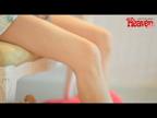 「ミズホ 完全に最高レベルの外見でルックスはメチャクチャ綺麗です!!」10/28(土) 22:46 | ミズホ 完全に最高レベルの写メ・風俗動画