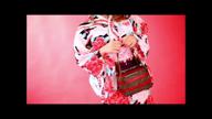 「りん【24歳】 当店最高峰CAST!」10/29(日) 00:33   りんの写メ・風俗動画