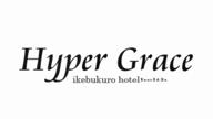 「ギャップ(G)が魅力的なGカップのGIRL!」12/12(12/12) 22:01 | 月城キララの写メ・風俗動画