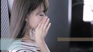 「七瀬 麗奈 MOVIE」10/29(日) 22:59 | 七瀬 麗奈の写メ・風俗動画