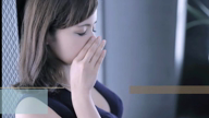 「観月 彩羽 MOVIE」10/29(日) 23:01 | 観月 彩羽の写メ・風俗動画