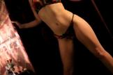 「みのり ボディラインが超セクシーなスペシャル動画♪」01/11(水) 18:47 | みのりの写メ・風俗動画