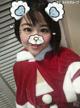 「かえでサンタより…動画」12/25(金) 09:30 | かえでの写メ・風俗動画