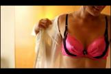 「最高級クラブでも最高ランクの美貌OL」01/12(木) 18:40   愛の写メ・風俗動画