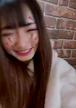 「※速報でーすっ!!!」12/28(月) 23:23 | 具志堅の写メ・風俗動画