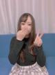 「☆癒し系Mっ娘Gcup☆」01/06(水) 18:45   ひより 癒しのGカップの写メ・風俗動画