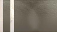 「まさにモデル並み!」10/31(火) 05:40 | ゆまの写メ・風俗動画