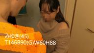 「変態ミニマムばばぁ」01/09(土) 15:40 | みゆきばばぁド変態プレイの写メ・風俗動画