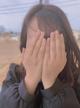 「☆身長148センチの驚愕Gカップ!19歳☆」01/11(月) 14:09   あいか ミニマムGカップの写メ・風俗動画