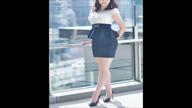 「敏感な色白敏感肌」10/31(火) 12:35 | 浅倉 麻衣の写メ・風俗動画