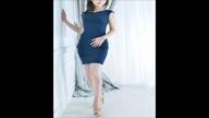 「最上級の清楚美女」10/31(火) 12:39 | 倉科 希望の写メ・風俗動画