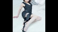 「色白で上品な淑女」10/31(火) 12:41 | 真琴 彩愛の写メ・風俗動画