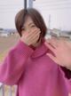 「☆笑顔が眩しい清楚系スレンダー女子☆」01/12(火) 15:11   ゆめの cafe店員の写メ・風俗動画