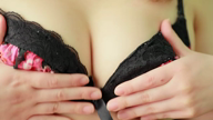 「かわいい系18歳美少女♪【しおちゃん】」01/15(01/15) 11:21 | しおの写メ・風俗動画