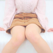 「ダイヤモンド級若妻」01/16日(土) 23:01 | ちあの写メ・風俗動画