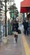 「★綺麗に澄んだ瞳の若奥様★」01/17(日) 13:39 | あおいの写メ・風俗動画
