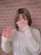 「☆19才!幼さ残るミニマムEカップ☆」01/17(日) 15:08   もも 146cmEカップの写メ・風俗動画