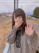 「☆サラサラした黒髪美女最高です!☆」01/17(日) 15:09   ゆま プレミア未経験の写メ・風俗動画