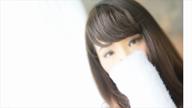 「【雅】満足度100%!会たくなる美女セラピスト」10/31(火) 20:07 | 雅の写メ・風俗動画