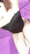 「★Mっ気抜群のスレンダーボディ♪★【ユメア】ちゃん♪」01/18(01/18) 07:38   ユメアの写メ・風俗動画