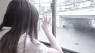 「素敵な笑顔がタマラナイ♪ 【ちかちゃん】」01/18(01/18) 08:34 | ちかの写メ・風俗動画