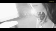 「【極上!しっとり癒しの美白美人☆あき 22歳 T158・90 (E)・64・88】」01/19(火) 10:58   あきの写メ・風俗動画