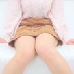 「ダイヤモンド級若妻」01/19(火) 23:01 | ちあの写メ・風俗動画