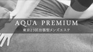 「アクアプレミアム出張」01/21日(木) 21:01   白鳥こはるの写メ・風俗動画