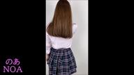 「S級アイドルフェイスの【のあ】ちゃん」01/22(金) 16:04 | のあの写メ・風俗動画