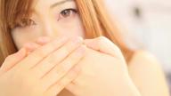 「プラチナガール☆うさぎ☆無修正動画」01/22(金) 19:00 | うさぎの写メ・風俗動画