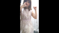 「【いおり】ご奉仕&恋人イチャイチャ満点のプレミア美女!」01/23(土) 11:00 | いおりの写メ・風俗動画