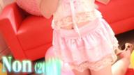 「のん❤ラブリー&フレンドリー」01/23(01/23) 12:30 | のんの写メ・風俗動画