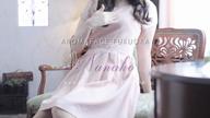 「白咲ななこ AROMA鉄板美少女」01/24(日) 12:01 | 白咲ななこ AROMA鉄板美少女の写メ・風俗動画