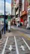 「当店への行き方ガイド♪これで簡単にイケるぅ!!」01/24(日) 14:27 | 桃ノ木の写メ・風俗動画