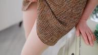 「【S級オリエンタルビューティ】【完全素人の絶世ハーフ美女】」01/25(月) 09:56 | 桃(もも)の写メ・風俗動画