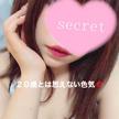「紹介動画 りさ✨」01/26(火) 13:51   りさの写メ・風俗動画