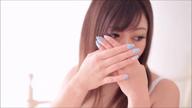 「ルックス・スタイル神レベル♡大人気のれいなちゃん♡」01/26(火) 16:15 | れいな【20歳!表紙美女!】の写メ・風俗動画