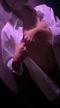 「当店自慢のおっぱいちゃーん♡」01/27(01/27) 05:07 | 愛咲の写メ・風俗動画