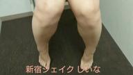 「まゆ (22) T166-B88 (Eカップ)-W58-H85」01/27(水) 09:16   まゆ の写メ・風俗動画