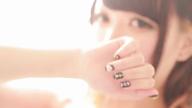 「おねだり上手の美尻ロリ」01/27(水) 21:10 | りおなの写メ・風俗動画