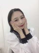 「誘惑の小悪魔美女♪」02/01(月) 17:32 | しおんの写メ・風俗動画
