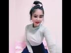 「健気で可愛いです♪」02/02(火) 14:53 | ゆりあの写メ・風俗動画