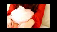 「どМな素人系お姉さま」11/01(水) 18:02   まりなの写メ・風俗動画
