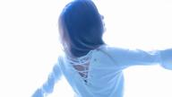 「どMの素質全開スレンダー美女♪」11/01(水) 18:58   ゆりかの写メ・風俗動画