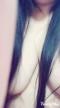 「自撮り 爆乳動画 髪ブラ」01/17(火) 19:04 | 歩華(ほのか)の写メ・風俗動画