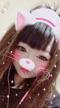 「久しぶりに」11/01(水) 20:09 | ららの写メ・風俗動画