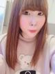 「出勤しました♡」02/06(土) 11:52 | ☆みれい☆ピチピチエロガール☆の写メ・風俗動画
