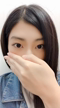 「正真正銘の業界完全未経験!!【Sumire スミレ】ちゃん♪」02/07(日) 04:48 | Sumire スミレの写メ・風俗動画